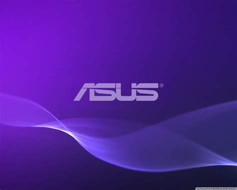 Asus 4k Hd Desktop Wallpaper For 4k Ultra Hd Tv • Wide