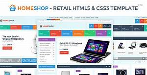 25 responsive metro style wordpress themes for 2014 With online store template html5