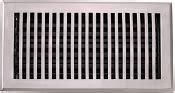 2x10 2x12 2x14 3x10 floor registers