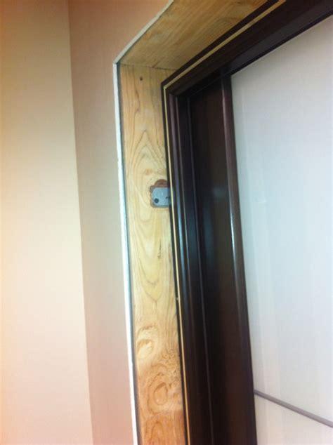 extending door jambs door jamb extension door3 jpg jamb extension