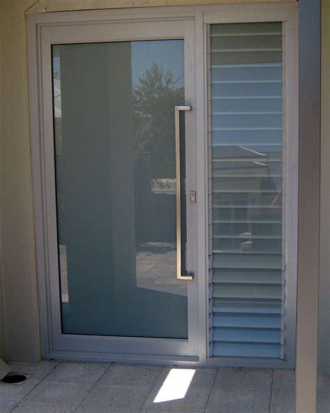 porte d ingresso in alluminio e vetro porte d ingresso in alluminio parma fidenza prezzi