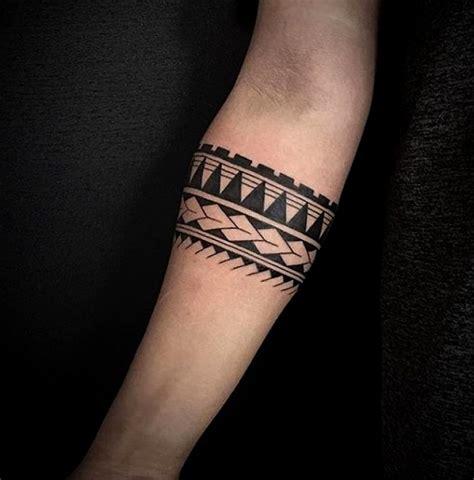 las  mejores ideas de tatuajes en el antebrazo hombre