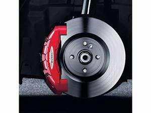 Mini Cooper Break : mini cooper brake parts oem 2013 gp ~ Maxctalentgroup.com Avis de Voitures