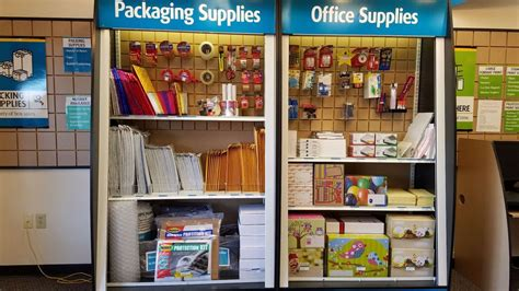 Office Supplies Raleigh by The Ups Store 19 Photos Shipping Centers 6300