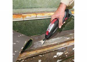 Teppichkleber Entfernen Holz : teppichkleber entfernen tipps und ratschl ge rund um den teppichkleber ~ Orissabook.com Haus und Dekorationen