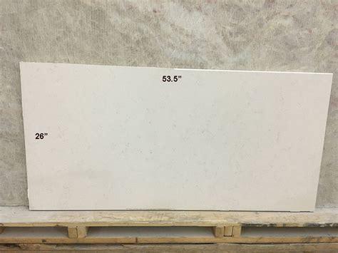 quartz remnant 26q452 granite countertops seattle