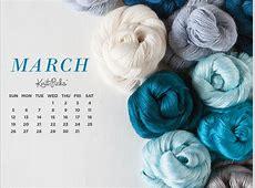 Desktop Wallpapers Calendar March 2018 44+ images