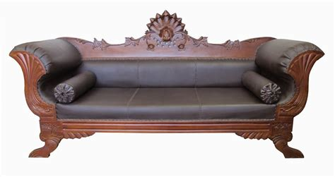 Antique Victorian Sofa Set Victorian Leather Sofa