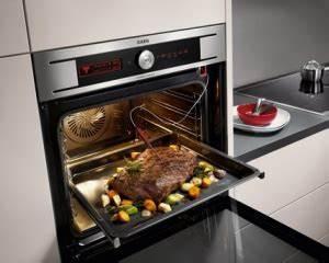 Backofen mit dampfgarer kochen in perfektion for Backofen mit dampfgarer