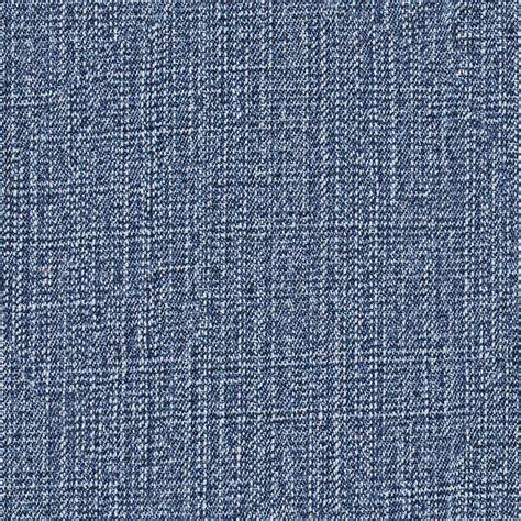 HIGH RESOLUTION SEAMLESS TEXTURES: Free Seamless Fabric