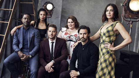 'This Is Us' Season 5 Episode 3 (Full - Episodes)   This ...