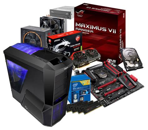ordinateur de bureau puissant ordinateur de bureau puissant 28 images ordinateur