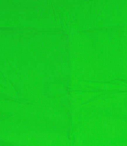 Background Green Screen by Green Screen Backdrop Background By Fancierstudio 6 X9