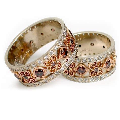 Поволвочное кольцо с бриллиантом 1gold.by
