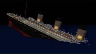 roblox titanic hd real time temp closed roblox