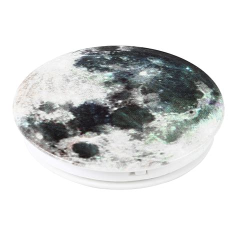Support Universel Baignoire Bébé by Universel Expansion Pop Stand Socket Mobile Supports