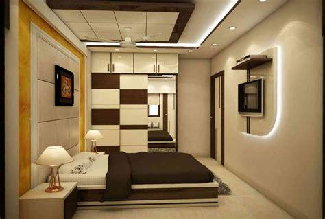 my home interior my home interior design inspiration