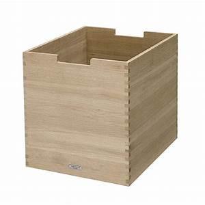 Box Mit Rollen : skagerak cutter box gro mit rollen eiche s1920425 m bel aufbewahrung kisten boxen ~ Markanthonyermac.com Haus und Dekorationen