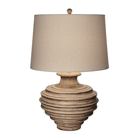 pacific coast lighting table l pacific coast lighting pcl taos table l in cappuccino l