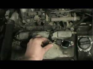 How To Diagnose And Fix A Lexus Rx 300 Misfire  Stumble