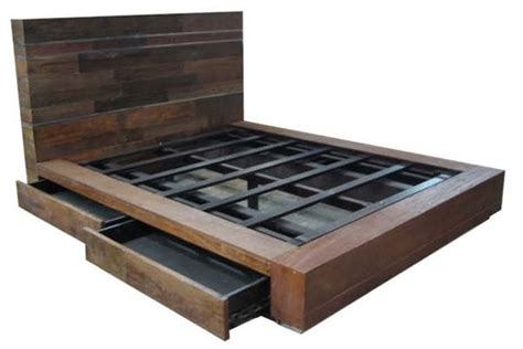 pin  karen garman  shenanigans bed frame