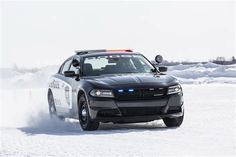 california highway patrol replaces aging vehicles