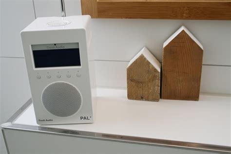 Radio Für Badezimmer