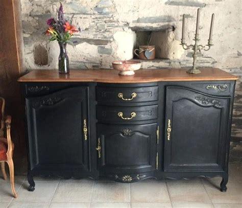 meuble ancien repeint peindre un buffet ancien davidreed co
