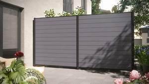 Terrasse sichtschutz kunststoff greyinkstudioscom for Terrasse zaun kunststoff