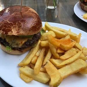Burger Restaurant Mannheim : lenoks burger mannheim restaurant reviews phone number photos tripadvisor ~ Pilothousefishingboats.com Haus und Dekorationen