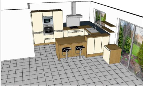 cuisine ixina forum tarif cuisine ixina 222 messages page 13