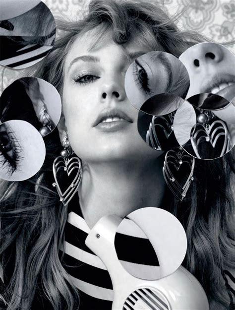 Pin by Gisoo Heidary on Taylor Swift Reputation | Taylor ...