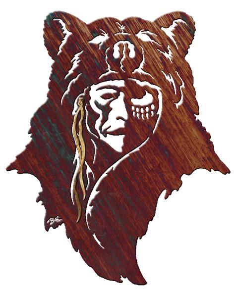 Native American Art - Bing Images | ~Printables ...