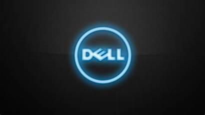 Dell Background Wallpapersafari Brand