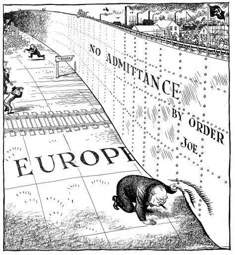 a bipolar world 1945 1991 topic 1 e ap world history