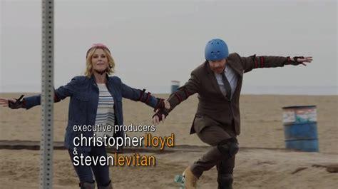 recap of quot modern family quot season 6 episode 11 recap guide