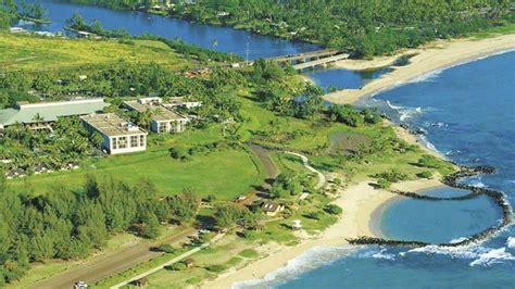to rebrand kauai s aston aloha hotel to