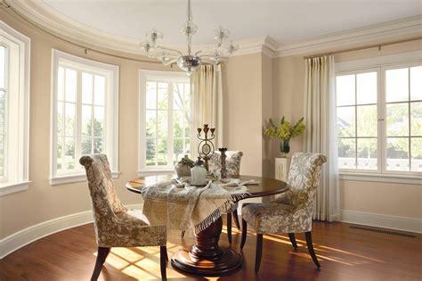 push  french casement windows swing  windows marvin