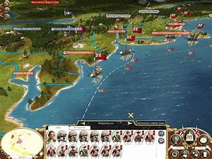 Empire: Total War – PC Game Review | Armchair General ...
