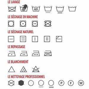 Symboles Lavage Vêtements : logo de blanchisserie 1 lavage en machine laver nettoyer ~ Melissatoandfro.com Idées de Décoration