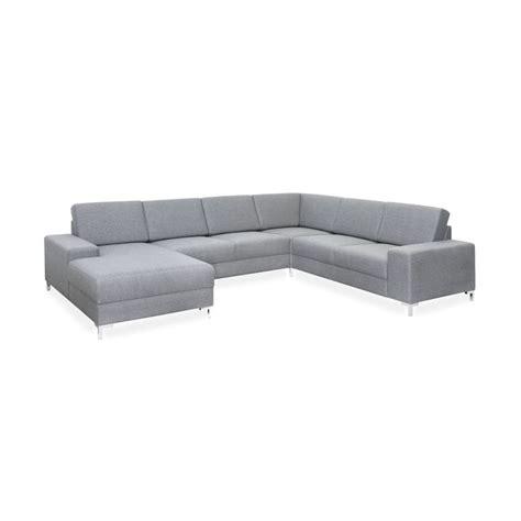canapé d angle fabrication française offrez vous le must avec le canapé d 39 angle design chambéry