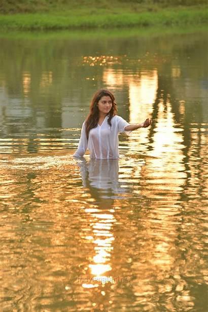 Payal Rajput Rx100 Heroine Rx Actress Stills