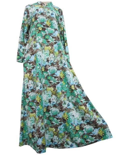 gamis motif combi 18 best images about gamis on models polos