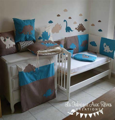 chambre bébé beige davaus chambre bebe marron et beige avec des idées