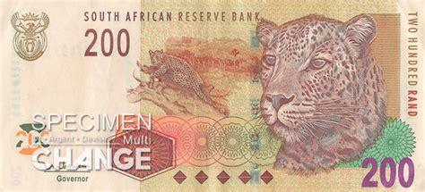 bureau veritas romainville cours du rand sud africain 28 images namibie la banque