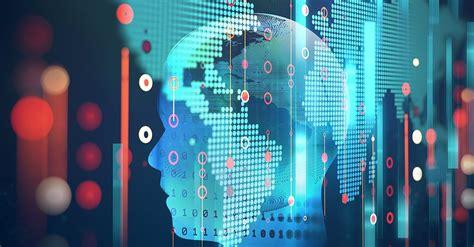 artificial intelligence  business applications bit rebels