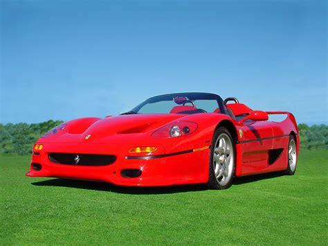 Enzo Prices by 2013 Enzo Review Price Interior Exterior Car To Ride