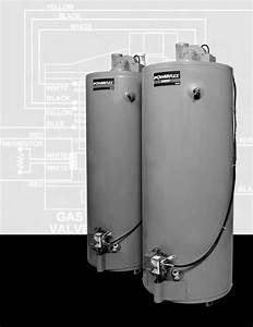 Powerflex Pdvg-50t60 Manuals
