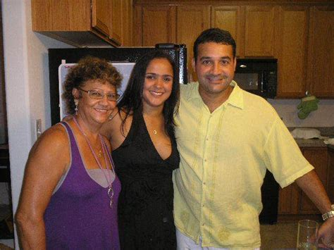oab garrett brazil pastor sousa rios sandra crime pe siqueira he brother paulo they dont please would mary story number