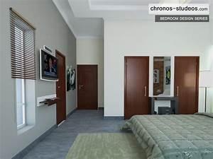 Interior Design Ideas Beautiful Bedrooms Chronos Studeos